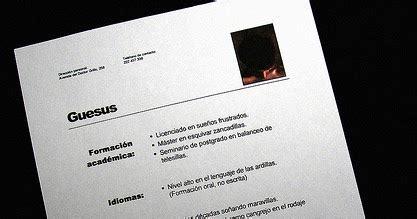 Contoh CV Daftar Riwayat Hidup Yang Baik dan Profesional
